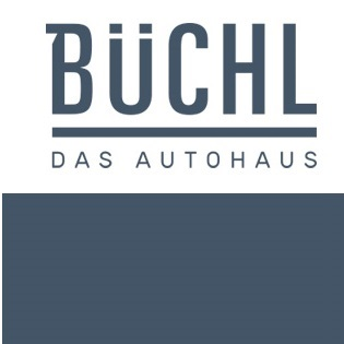 Büchl GesmbH - Mattighofen