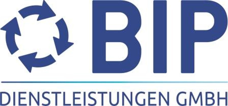 Bild zu BIP Dienstleistungen GmbH in Lüneburg