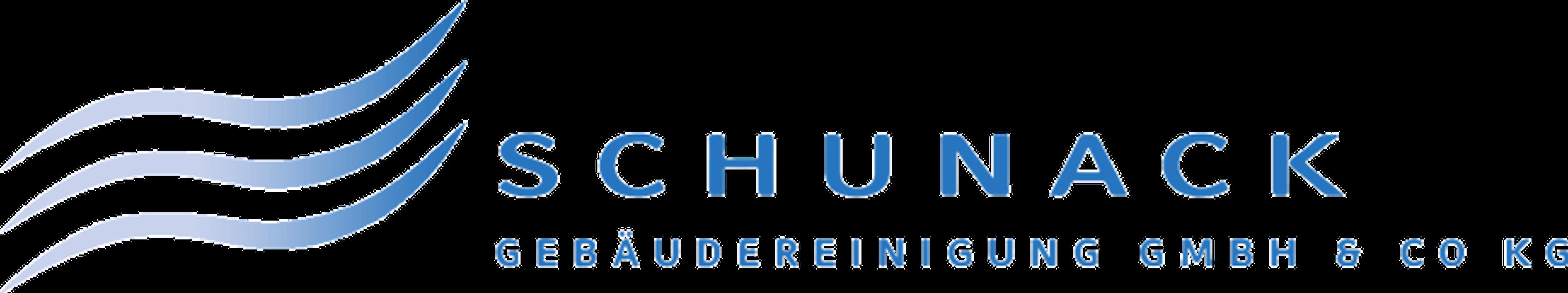 Bild zu Schunack Gebäudereinigung GmbH & Co. KG in Frankfurt am Main
