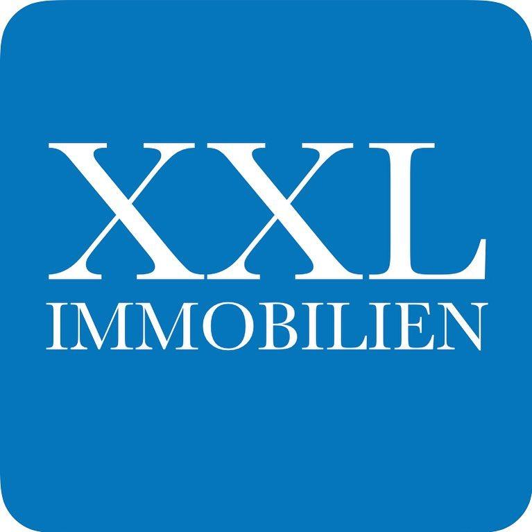 XXL IMMOBILIEN Esslingen