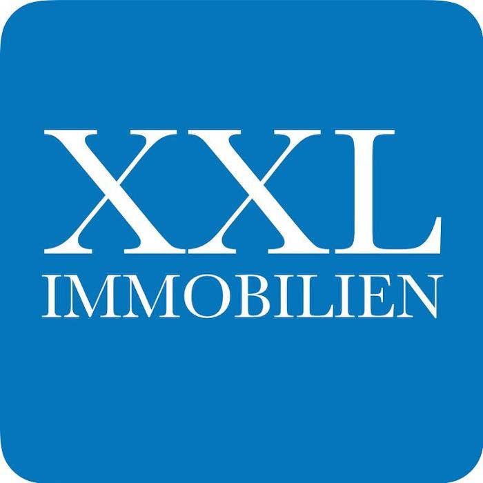 Bild zu XXL IMMOBILIEN Esslingen in Esslingen am Neckar