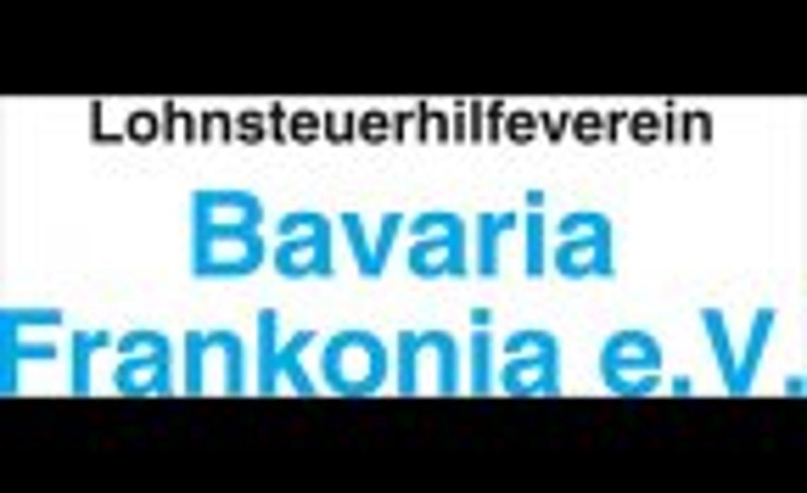 Bild zu Lohnsteuerhilfe Bavaria in Nürnberg