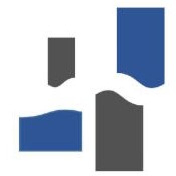Bild zu Bildungskolleg GmbH in Weilheim in Oberbayern