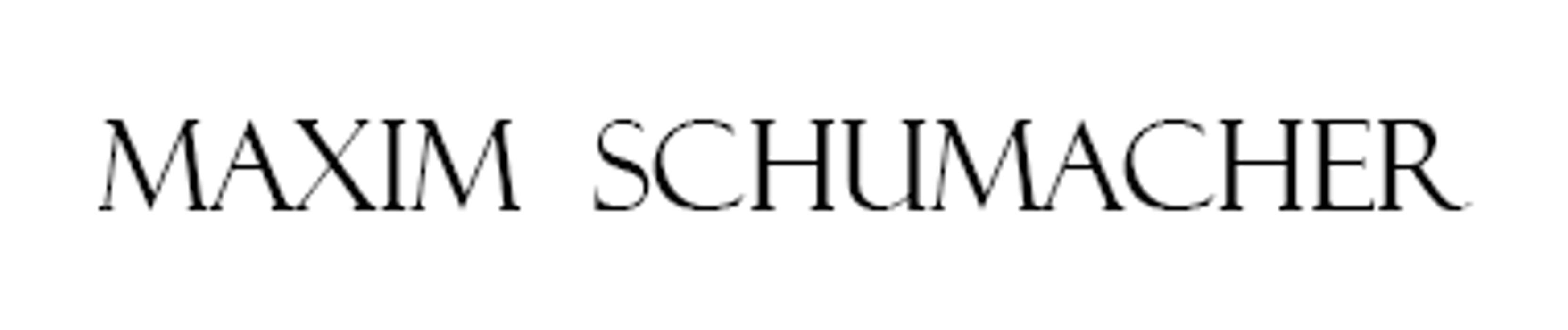 Bild zu MaximSchumacher.com in Ratingen