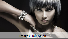 Images Hair Salon