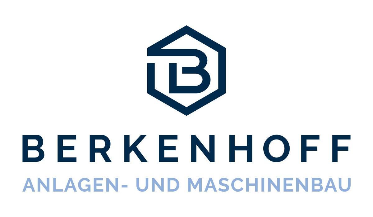 Bild zu Berkenhoff GmbH in Datteln