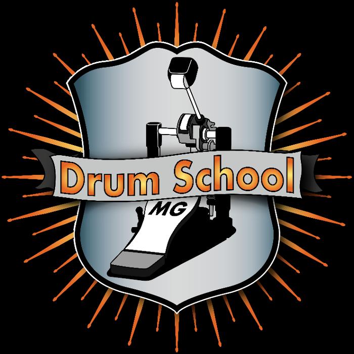 Bild zu DrumSchool Simon Heinen in Mönchengladbach