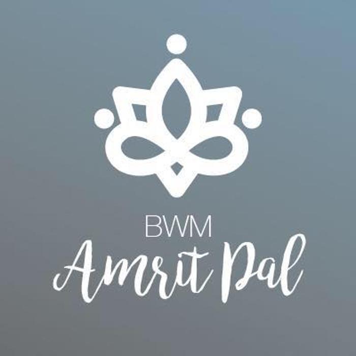 Bild zu BWM Amritpal in Landshut