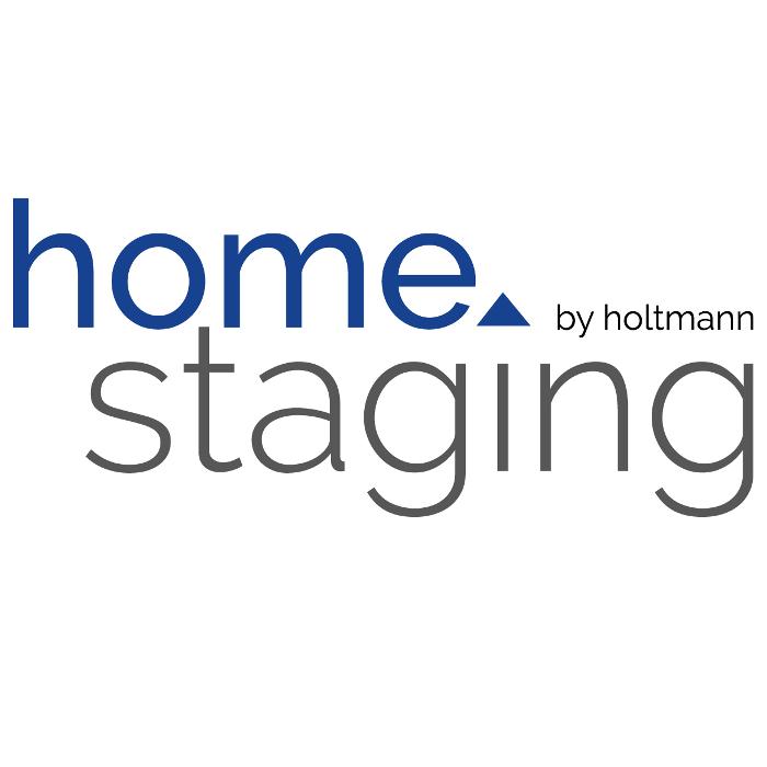 Bild zu Home Staging by Holtmann in Obernkirchen