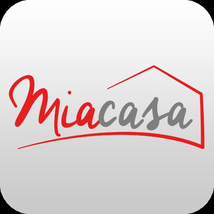Bild zu miacasa in Bad Nauheim