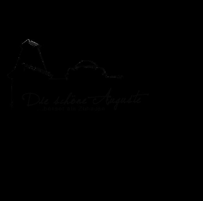 Bild zu Die schöne Auguste in Oldenburg in Oldenburg
