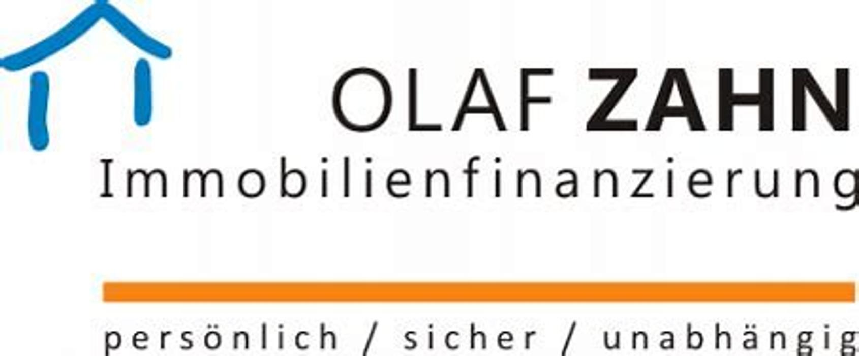 Bild zu OLAF ZAHN Immobilienfinanzierung Braunschweig in Braunschweig