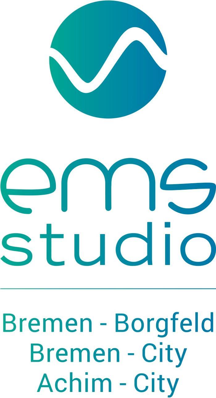 Bild zu EMS Studio Achim in Achim bei Bremen
