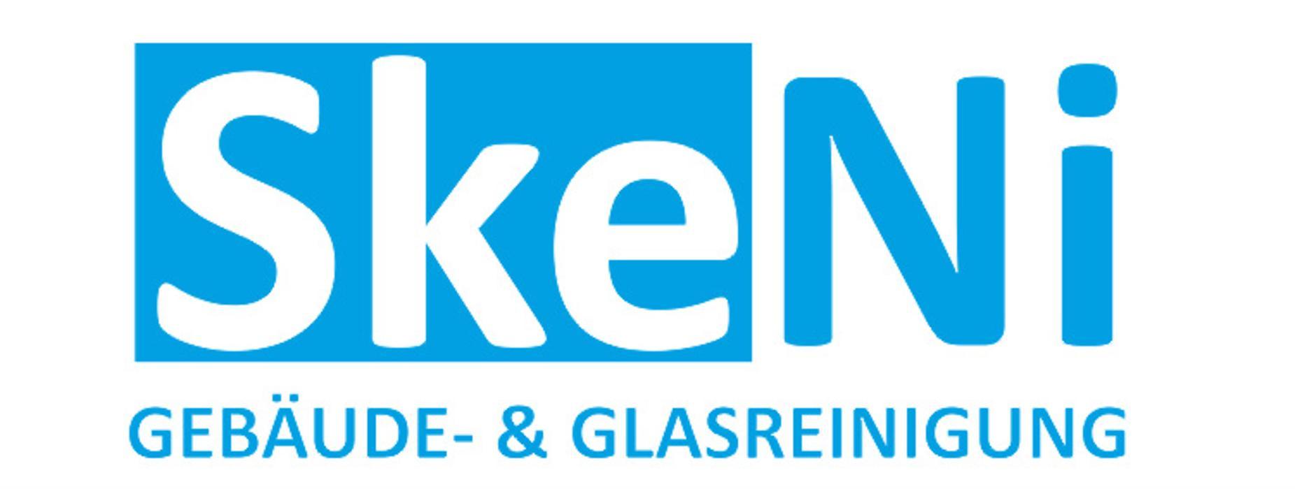 Bild zu SkeNi Gebäude- & Glasreinigung in Bad Boll Gemeinde Boll