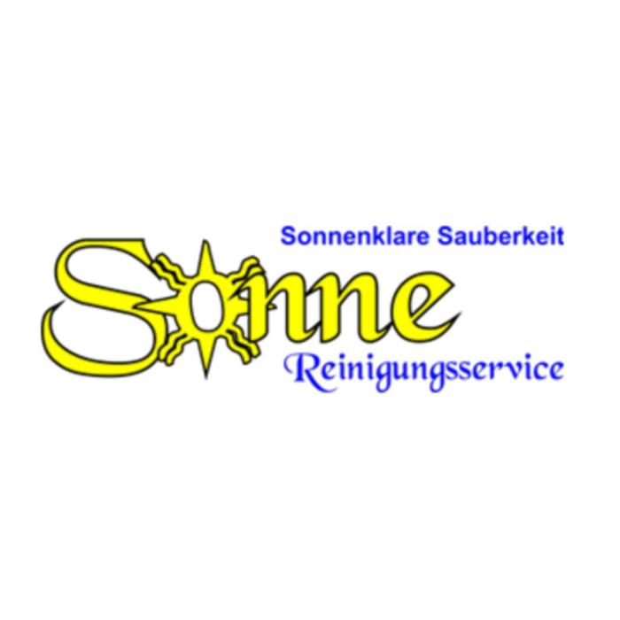 Bild zu Sonne Reinigungs- und Hausmeisterservice in Gersthofen