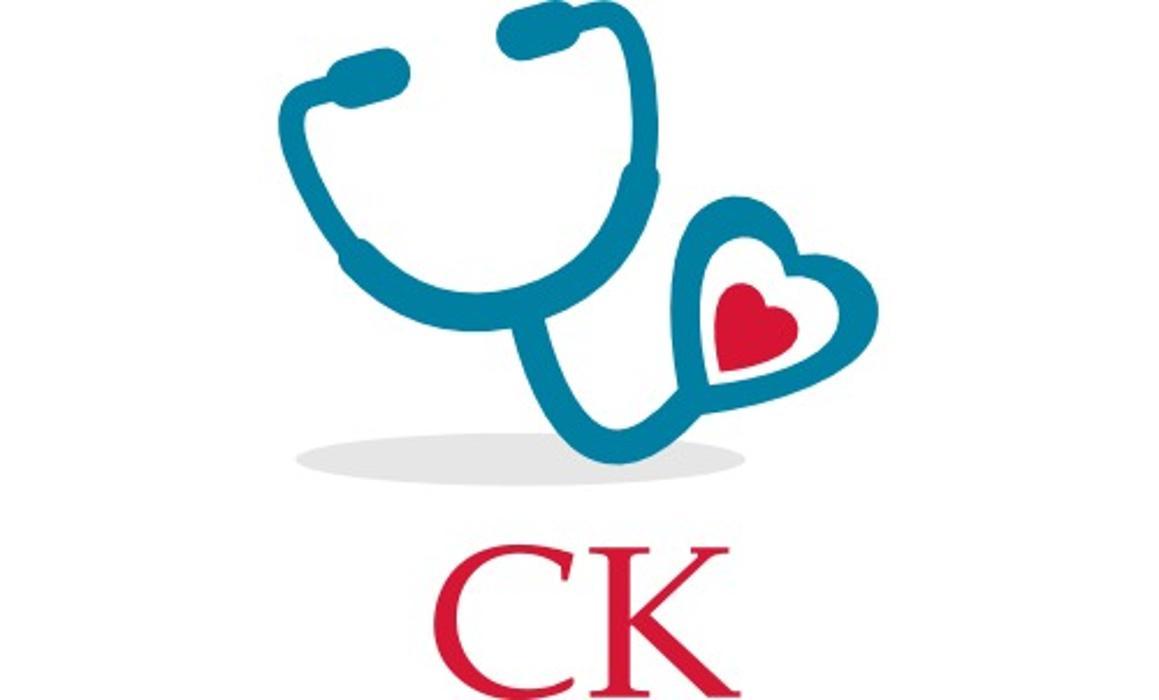 Bild zu Praxis für Allgemeinmedizin C. Krahl in Berlin