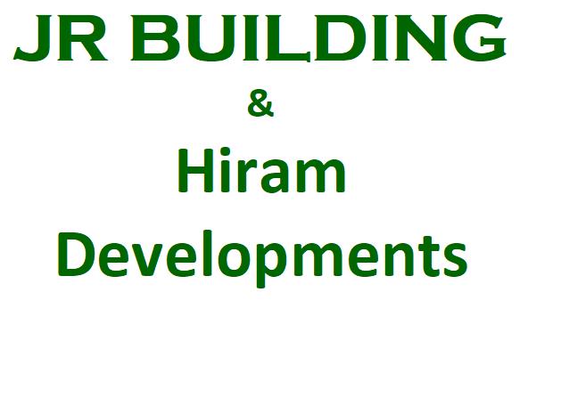 jrbuilding.co.uk Arlingham 01452 741881