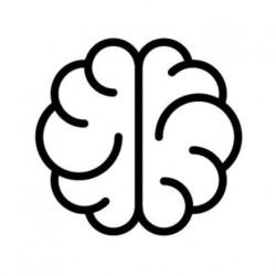 Positive Mind Practice
