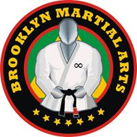 Brooklyn Martial Arts