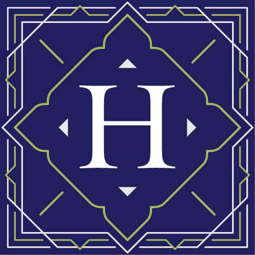 Hodgkiss Bookkeeping & CFO Services - Nashua, NH 03063 - (603)321-6070 | ShowMeLocal.com