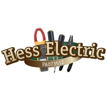 Hess Electric