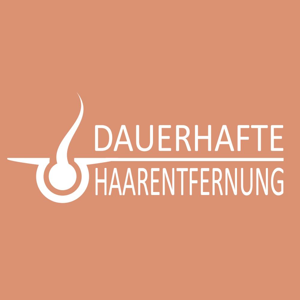 Dauerhafte Haarentfernung Berlin-Köpenick