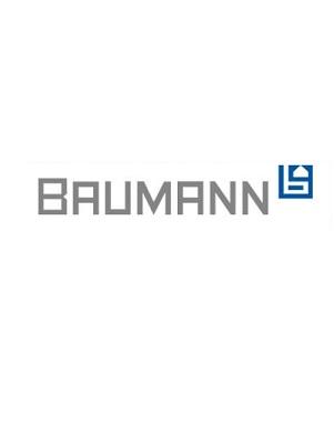 A. Baumann & Sohn GmbH & Co. KG Heubach