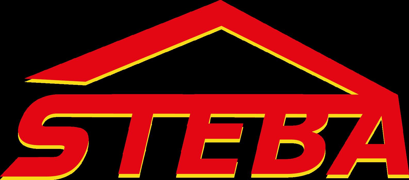 Bild zu Steba GmbH in Berlin