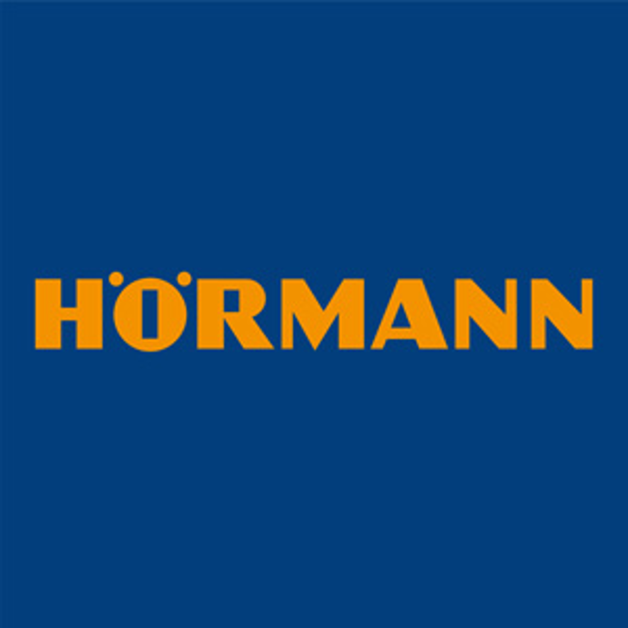 Bild zu Hörmann KG Freisen (Produktionsstandort) in Freisen