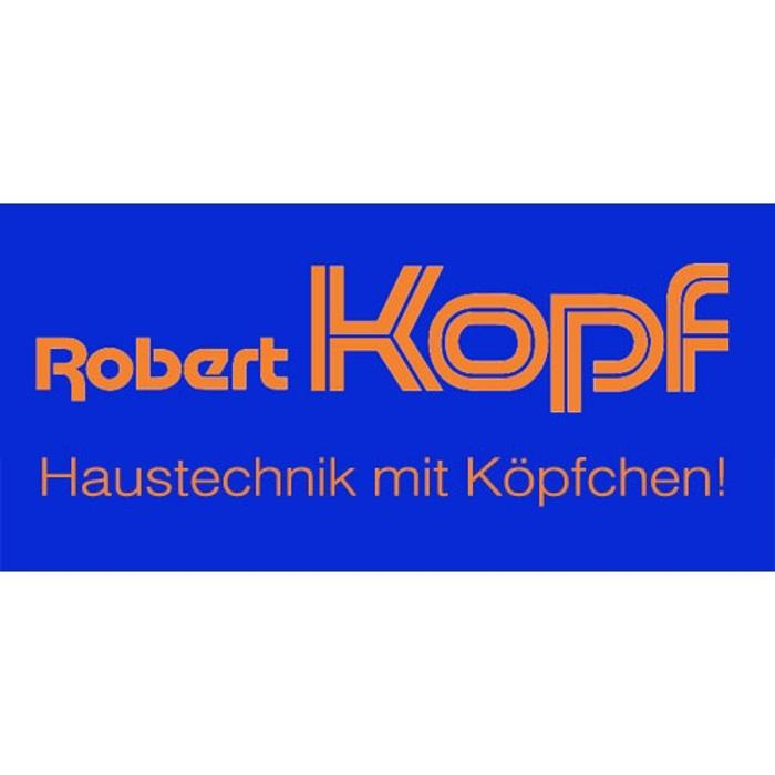 Bild zu Robert Kopf GmbH & Co. KG in Karlsruhe