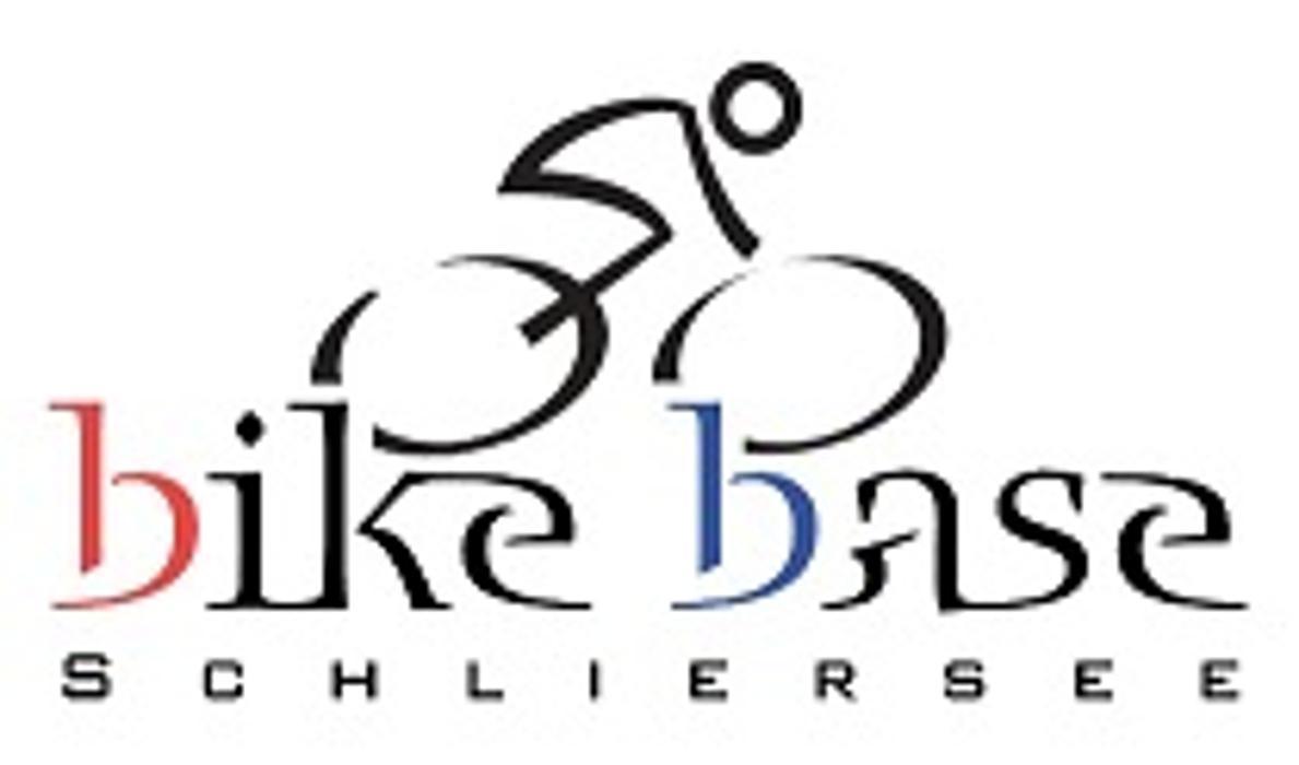 Bild zu Bike Base Schliersee in Schliersee