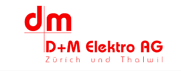 D + M Elektro AG