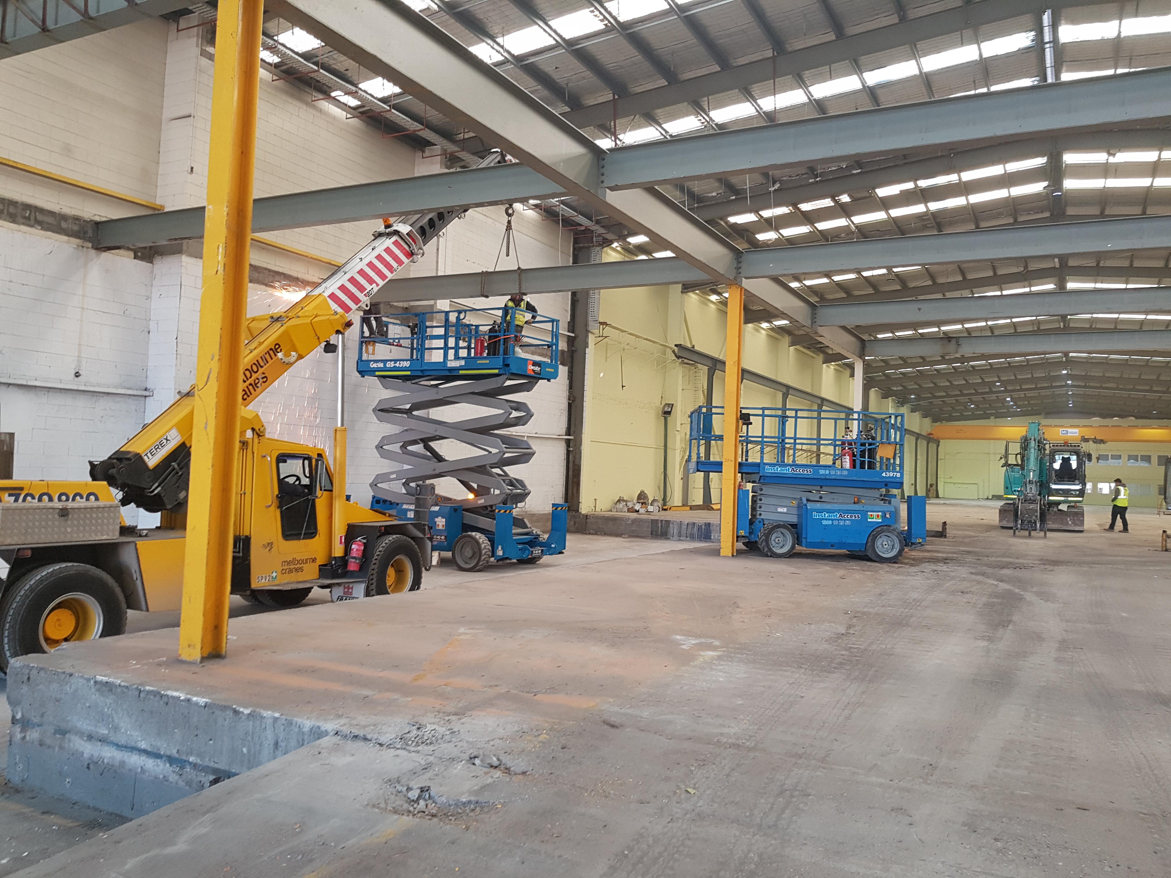 Focus Building Services pty ltd - Cranbourne North, VIC 3977 - 0407 547 763 | ShowMeLocal.com