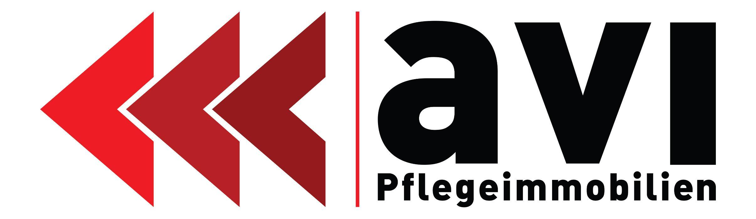 Bild zu avi Pflegeimmobilien GmbH in Graben Neudorf