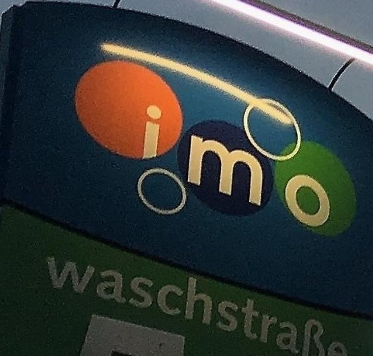 Bild zu Autopflege-Baumann (IMO-Wash) in Nürnberg