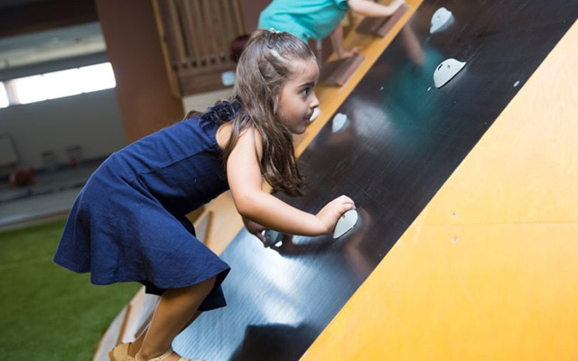 ToBeMe Early Learning - Burwood, NSW 2134 - (02) 9744 0066   ShowMeLocal.com