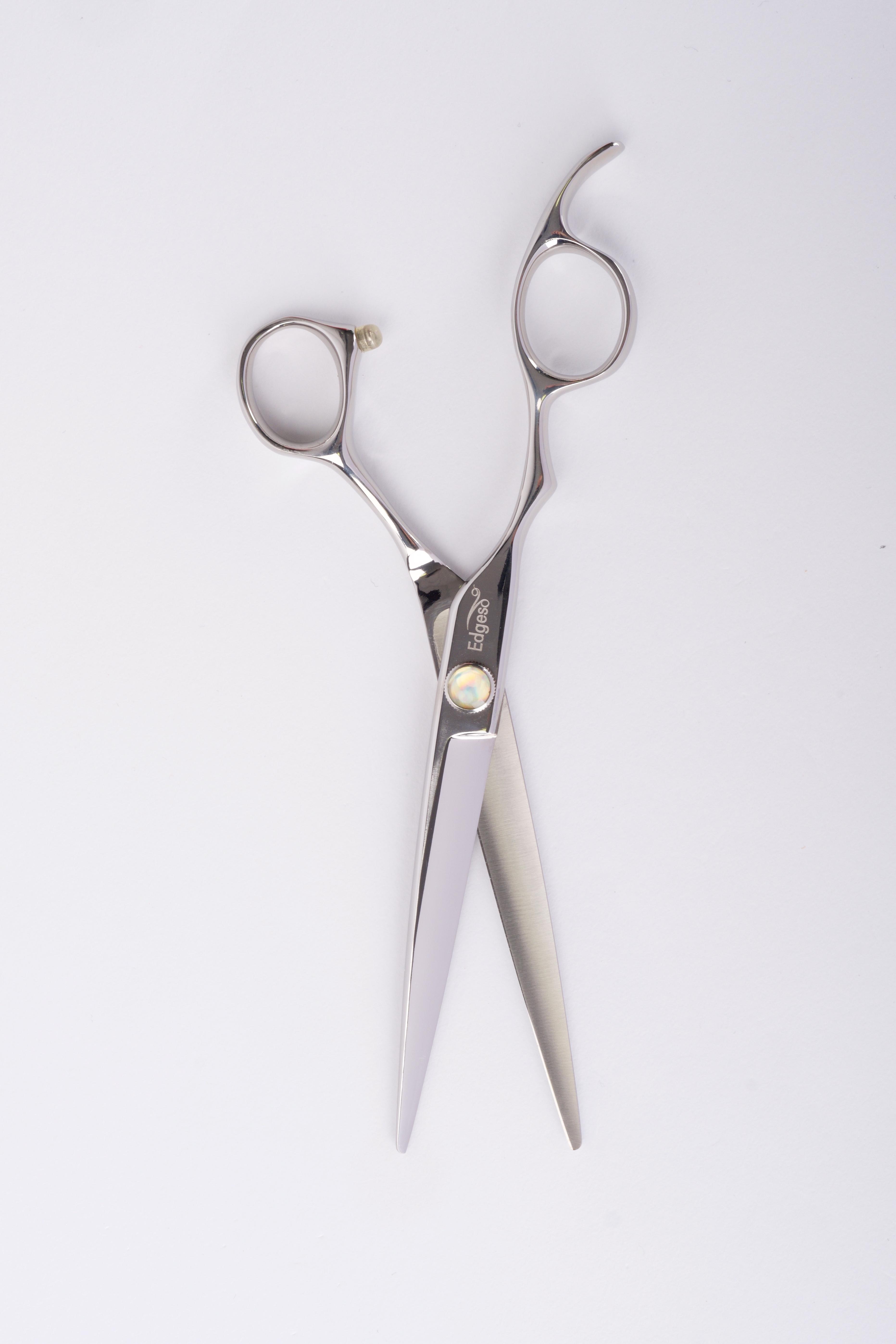 Spencer Scissors - Coulsdon, London CR5 1RJ - 07817 082754 | ShowMeLocal.com