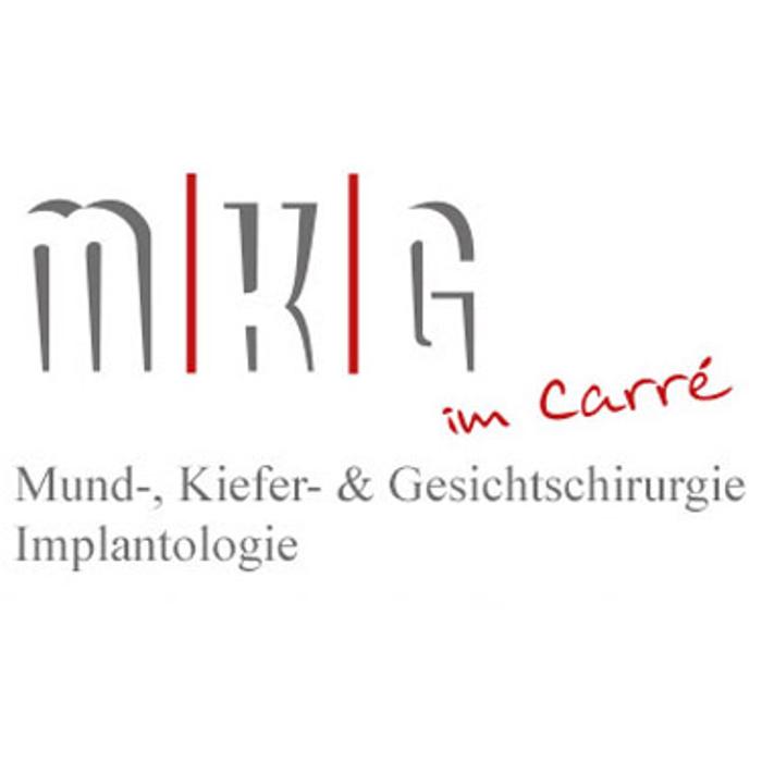 Bild zu MKG im Carré in Göttingen