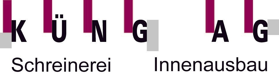 Küng AG