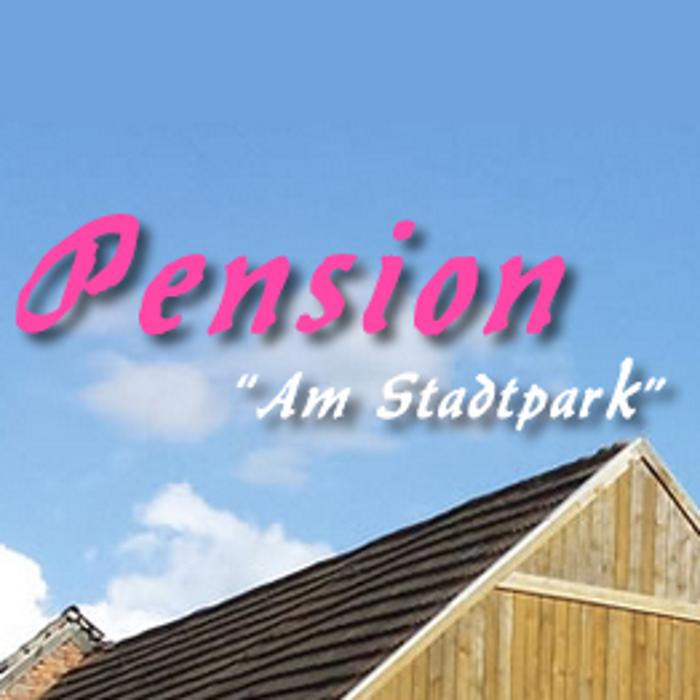 """Bild zu Pension """"Am Stadtpark"""" in Nauen in Brandenburg"""