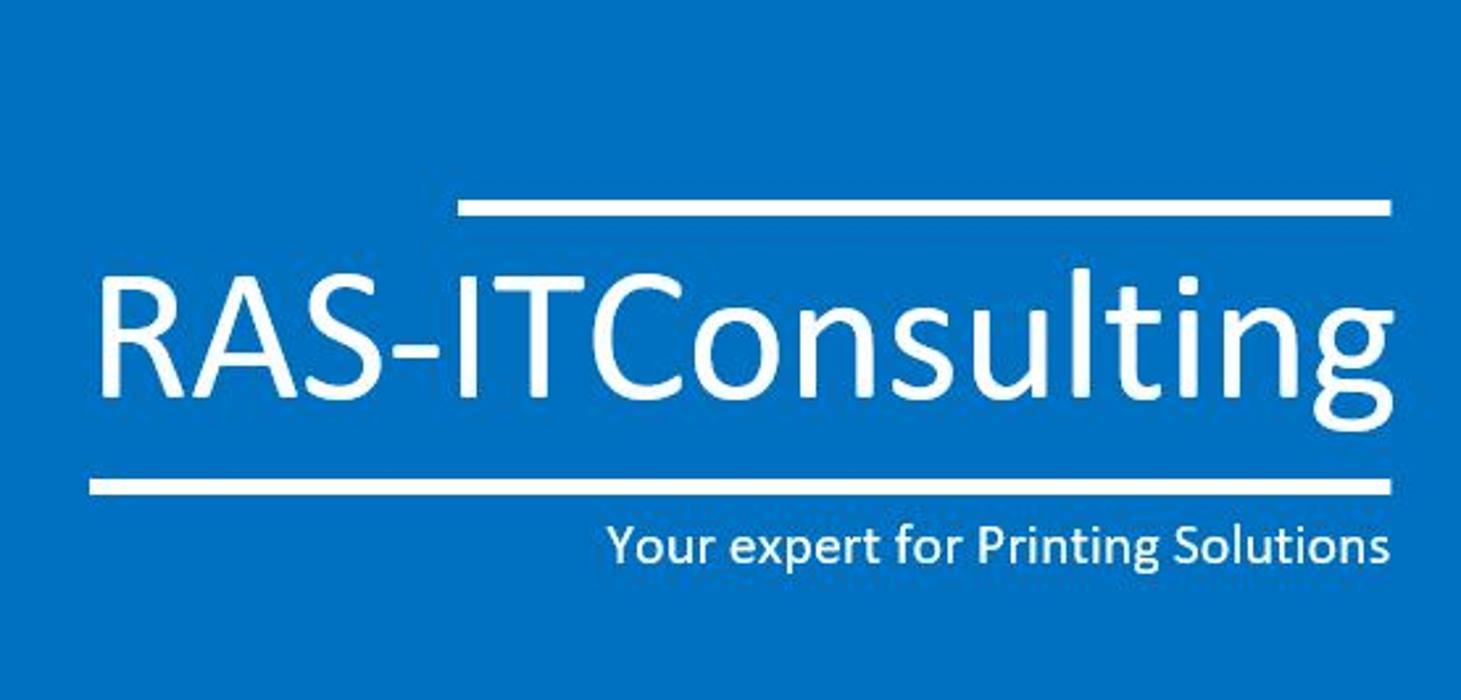 Bild zu RAS ITConsulting in Putzbrunn