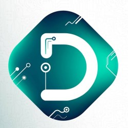 DSeg Digital