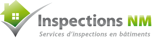 Inspections NM - Chambly, QC J3L 5K9 - (514)884-0461 | ShowMeLocal.com
