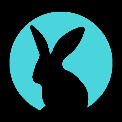 Case Rabbit - Tulsa, OK 74112 - (918)695-7426 | ShowMeLocal.com