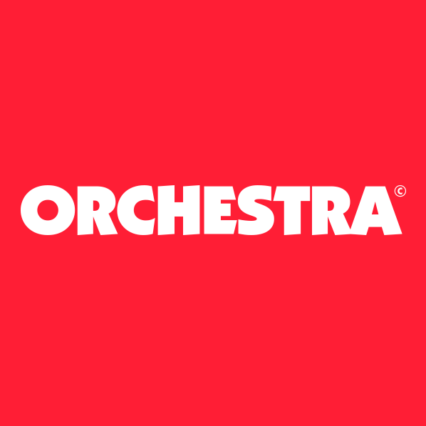 Orchestra GRANVILLE vêtement pour hommes et femmes (gros)