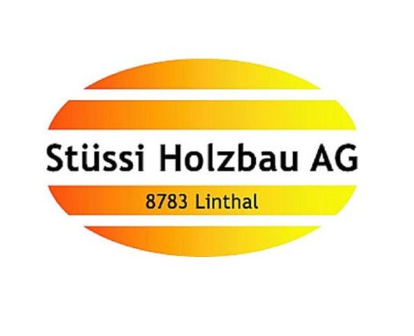 Stüssi Holzbau AG