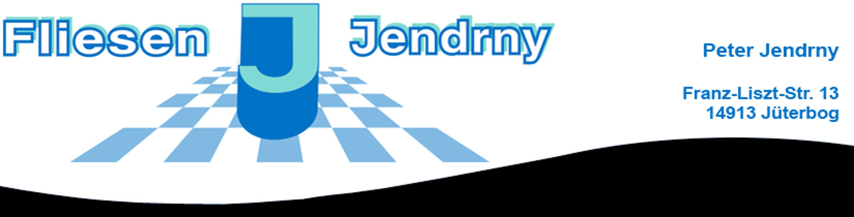 Bild zu Fliesen Jendrny in Jüterbog