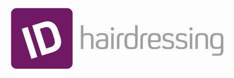 ID Hairdressing - Colchester, Essex CO1 1LG - 01206 710888 | ShowMeLocal.com