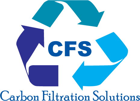 Carbon Filtration Solutions Pty Ltd - Ravenhall, VIC 3023 - 0408 880 519   ShowMeLocal.com