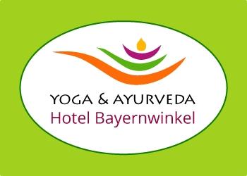 Hotel Bayernwinkel - Yoga & Ayurveda Bad Wörishofen